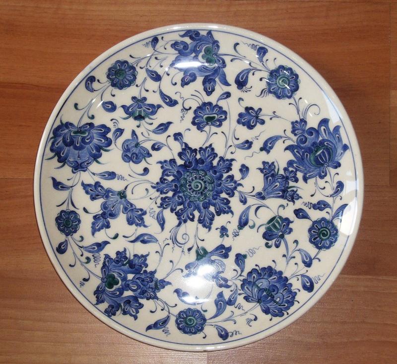 hand paint plates ceramic hand painted ceramic plate with hand painted plate & Hand Painted Plate. Interesting Antique Italian Ceramic Hand Painted ...